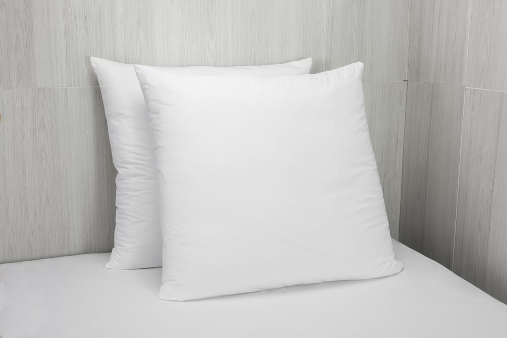 atmungsaktive kopfkissen aus lyocell kissenwelt. Black Bedroom Furniture Sets. Home Design Ideas